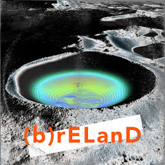 Breland - Topic