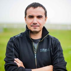 Рауль Садыков