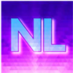 Direct NL