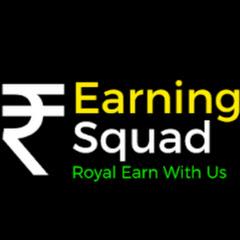 Earning Squad