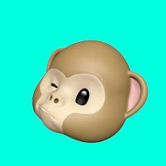 猿太郎[顔変更済]