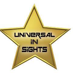 Universal In Sights