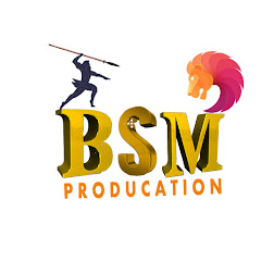 BSM Producation