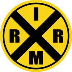 It's My Railroad