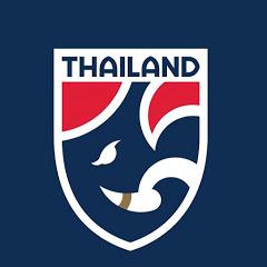 ดูบอลสด ทีมชาติไทยวันนี้