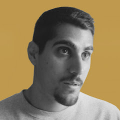 Rudy Ayoub