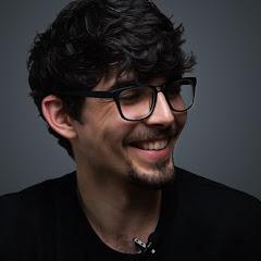 Germán Colino