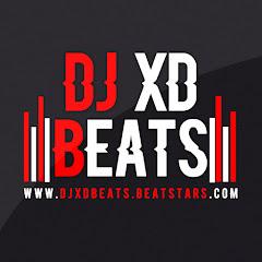 Dj XD Beats