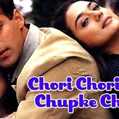 Chori Chori Chupke Chupke - Topic