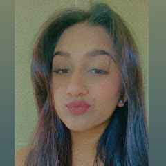 Reya Singh