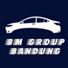 BM Group Bandung