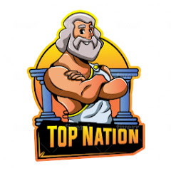 Top Nation