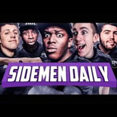 Sidemen Daily