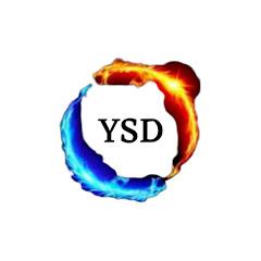 Yahan Sach Dekho