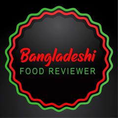 Bangladeshi Food Reviewer