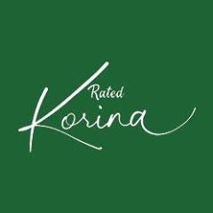 Rated Korina