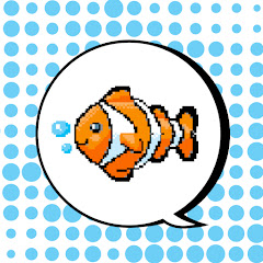 Clownfish TV