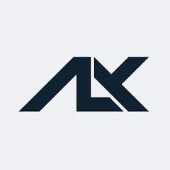ALX Esports