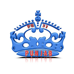 PB 31 Punjab