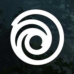 Ubisoft France