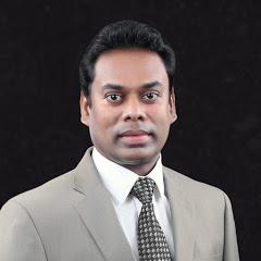 Brother Suresh Babu