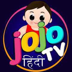 JOJO TV - Hindi Stories