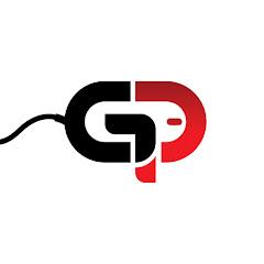 Game Portal 2.0