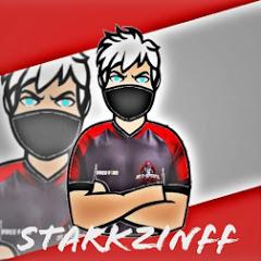STARKZIN FF