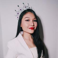 Queen H