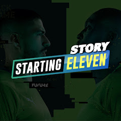 Starting Eleven Story