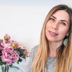 katherinne Ribeiro