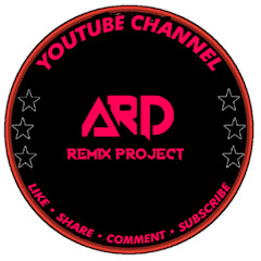 ARD REMIX PROJECT
