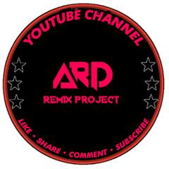 ARD REMIX PROJECT