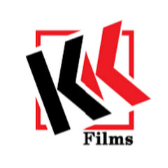 King Kahie Films