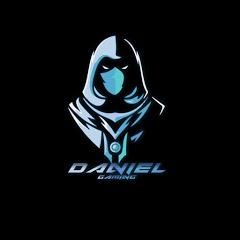 DANIEL GAMING YT