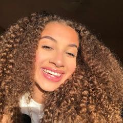 Alyssa Howard
