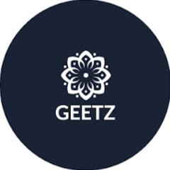 Geetz Mandala