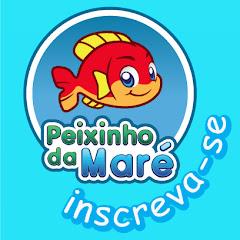 Peixinho da Maré