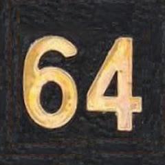 64 denden