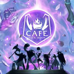 Cafe Liên Minh