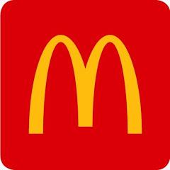 McDonaldsMalaysia