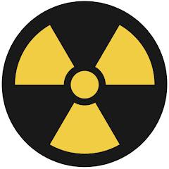 Atomic QBomb