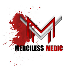 Merciless Medic