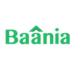 Baania หาบ้าน ง่าย ครบ จบเว็บเดียว