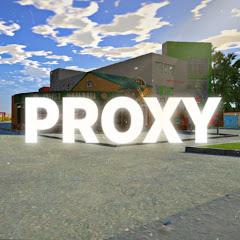 Proxy-Black Russia