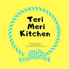 Teri Meri Kitchen