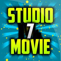Studio7Movie