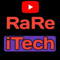 RaRe iTech