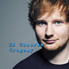 Ed Sheeran Uruguay