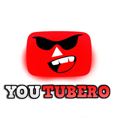 YOUTUBERO